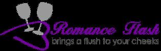 7b7fd-romanceflashlogo