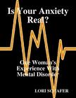 Anxiety JPG