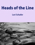 Heads of the Line Cover