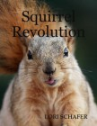 Squirrel Revolution JPG