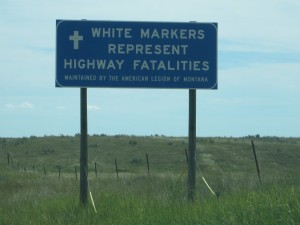 Highway Fatalities