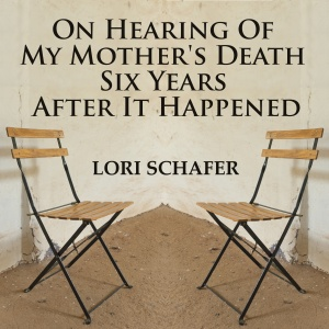 Mother's Death Audiobook