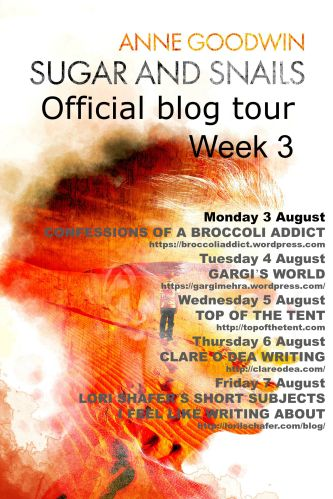 blog tour week 3