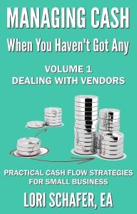 cash-flow-1