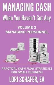 cash-flow-2