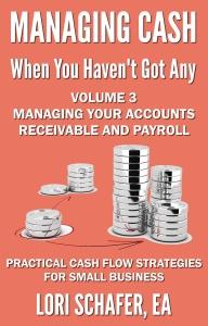 cash-flow-3