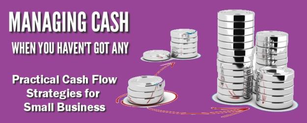 cash-flow-twitter-ad-2
