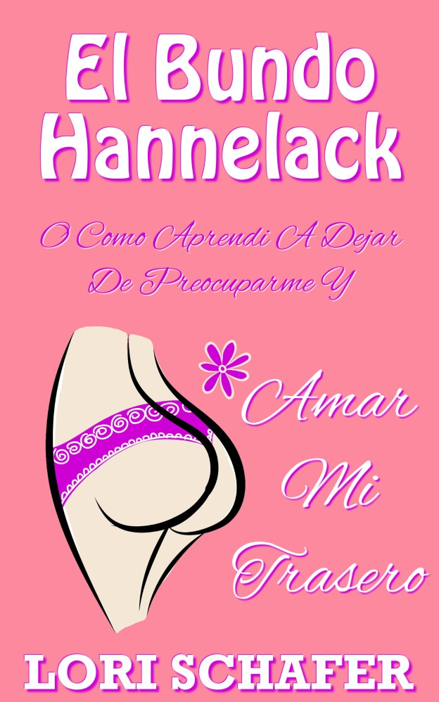 hannelack-fanny-spanish