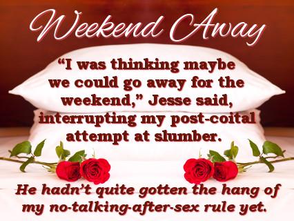 weekend-away-twitter