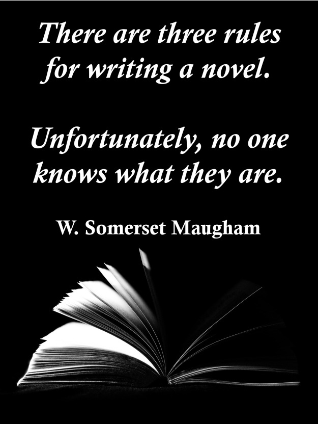 maugham-quote