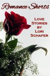 romance-shorts-smashwords