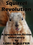 squirrel-revolution-cover-2