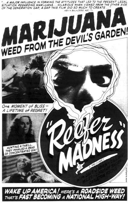 reefer-madness