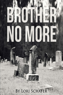 Brother No More Story Shares