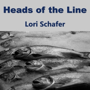Heads of the Line Audiobook