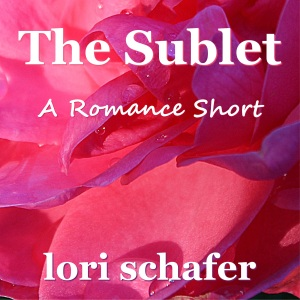 Sublet Audiobook