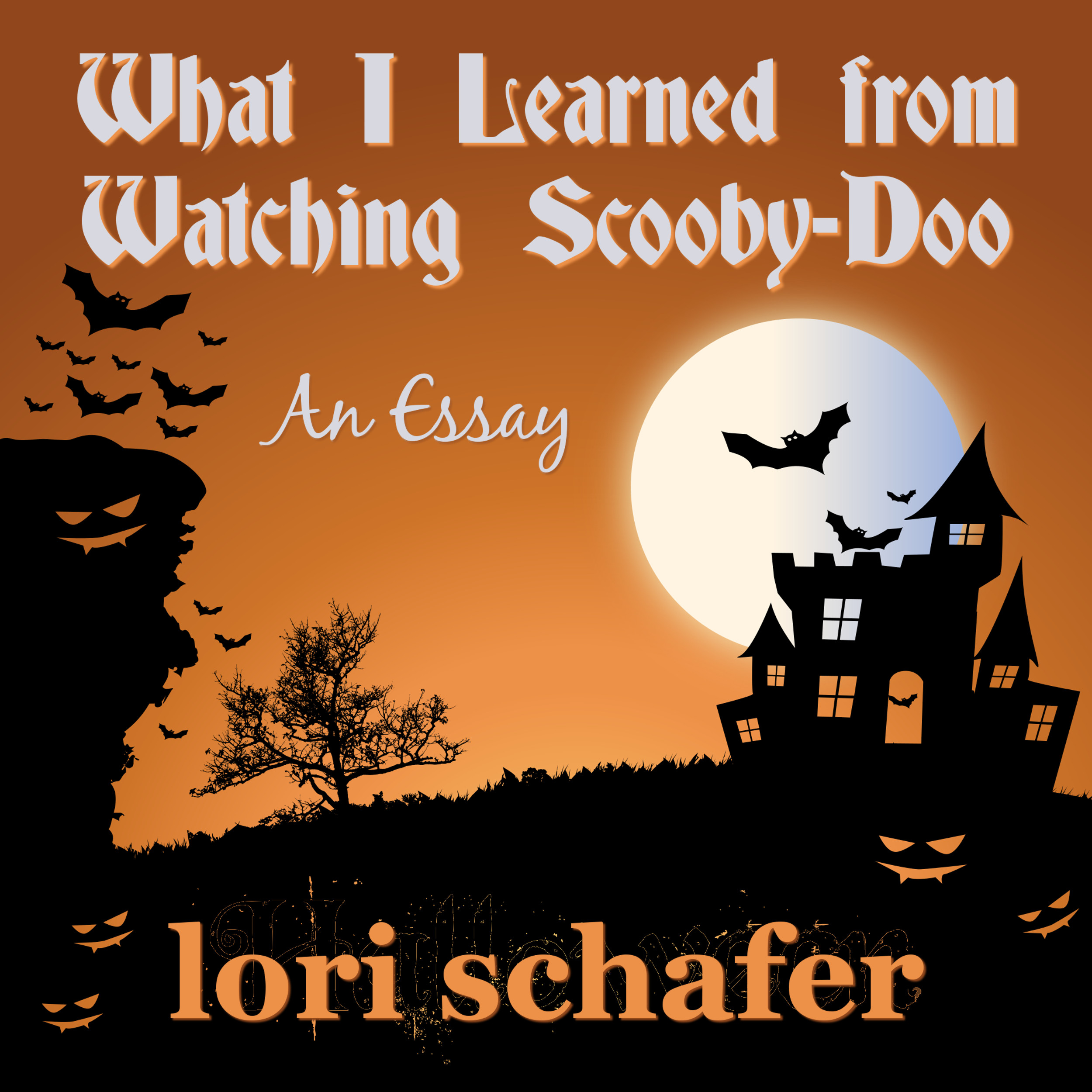 What I Learned from Watching Scooby-Doo Audiobook.jpg