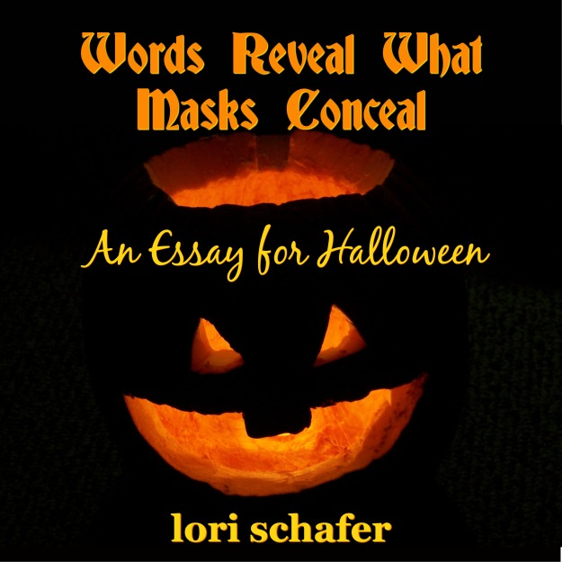 Words Reveal What Masks Conceal Audiobook.jpg